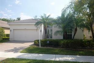 11642 NW 48th St - Photo 1