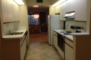 1601  Abaco Dr, Unit #H3 - Photo 1