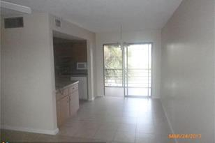 4478  Oak Terrace Dr, Unit #4478 - Photo 1