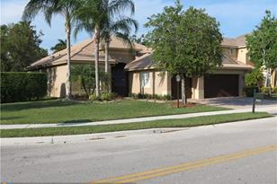 11337 NW 70th Ct - Photo 1