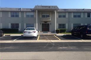 1560  McKinley St, Unit #109 - Photo 1