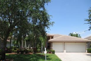 5023 NW 125th Ave - Photo 1