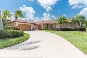 5603 S Travelers Palm Ln - Photo 1