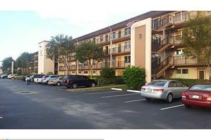 301 SW 135th Ave, Unit #112C - Photo 1