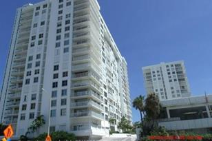 2751 S Ocean Dr, Unit #603S - Photo 1