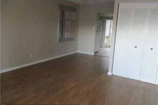 7355 NW 5th Pl, Unit #104 - Photo 1