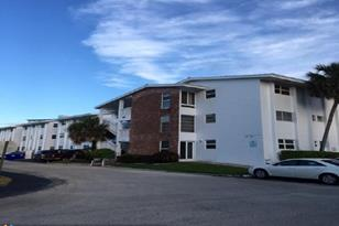 234 NE Hibiscus Ave, Unit #374 - Photo 1
