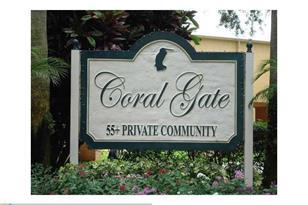 5705  Coral Lake Dr, Unit #105 - Photo 1
