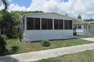 5229 NW 4th Ter - Photo 1