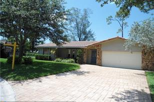 8489 NW 15th Ct - Photo 1