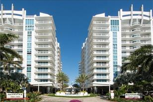 2821 N Ocean Blvd, Unit #607S - Photo 1