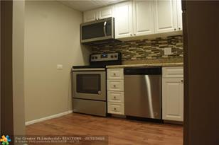 3660  Inverrary Dr, Unit #2I - Photo 1