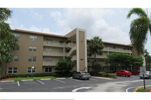 3205  Portofino Pt, Unit #D4 - Photo 1