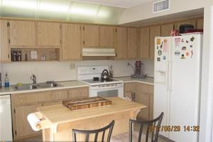 226 SE 10th Ave, Unit #226 - Photo 1