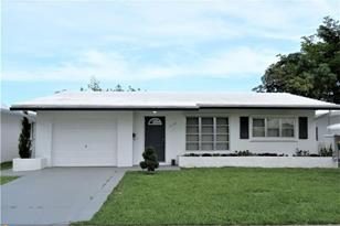 7420 NW 71st Ave - Photo 1