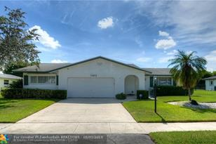 1431 SW 63rd Ter - Photo 1