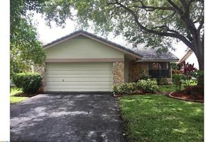 2875 NW 95th Ave - Photo 1
