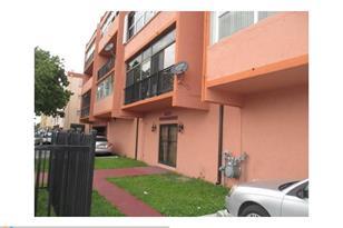 6125 W 20th Ave, Unit #215 - Photo 1