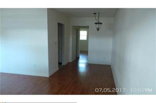2065 NE 56th St, Unit #106 - Photo 1