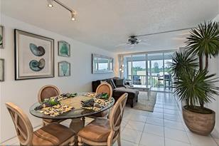 6  Royal Palm Way, Unit #507 - Photo 1