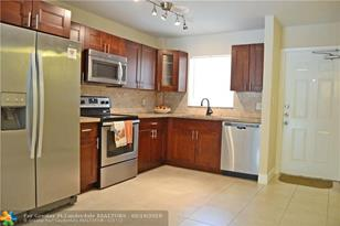 803 W Oakland Park Blvd, Unit #A-1 - Photo 1