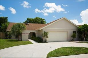 4080 NW 1st Pl - Photo 1