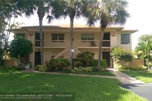 5727  Spindle Palm Ct, Unit #C - Photo 1