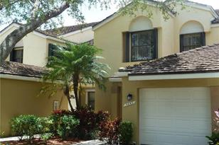 9847 NW 1 Ct, Unit #9847 - Photo 1