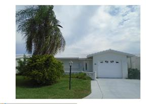 2096 SW 13th Ter - Photo 1