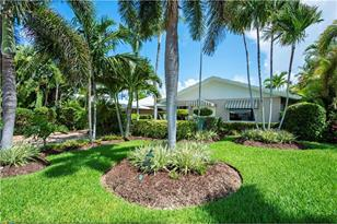 2505  Inlet Dr - Photo 1