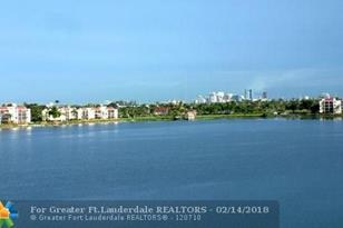 105  Lake Emerald, Unit #206 - Photo 1