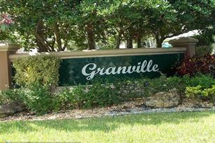 7666  Granville Dr, Unit #310 - Photo 1
