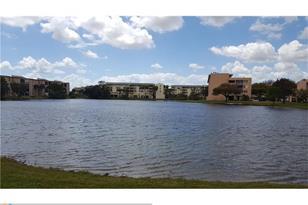 8895  Fontainebleau Boulevard, Unit #209 - Photo 1