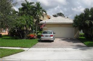 4090 SW 146th Ave - Photo 1