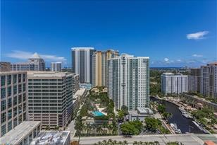 333  Las Olas Way, Unit #2709 - Photo 1