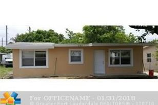 2180 NW 3rd St - Photo 1