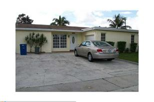 11660 NW 33rd St - Photo 1