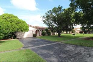 2846 NW 118th Dr - Photo 1