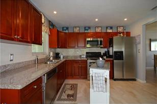621 NW 37th St - Photo 1
