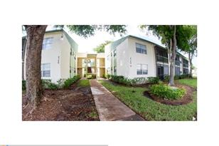 4149 NW 90th Ave, Unit #107 - Photo 1