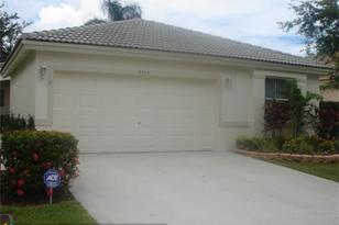 5415 NW 50th Ct - Photo 1