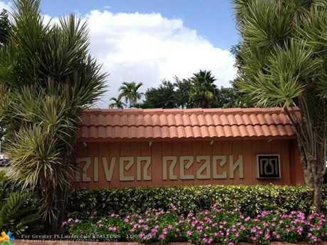 1201  River Reach Dr, Unit #311 - Photo 1