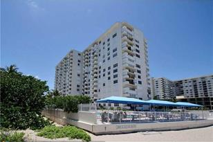 2000 S Ocean Blvd, Unit #Lf - Photo 1