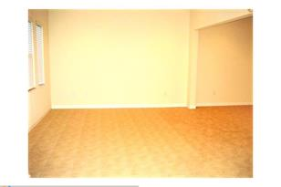 5957 NW 117th Dr, Unit #5957 - Photo 1