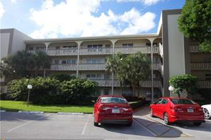 4701  Martinique Dr, Unit #F2 - Photo 1