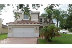 3700 SW 165th Ave - Photo 1