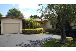 11541 NW 31st Pl - Photo 1