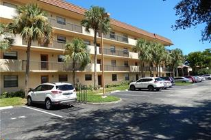 4970 E Sabal Palm Blvd, Unit #303 - Photo 1