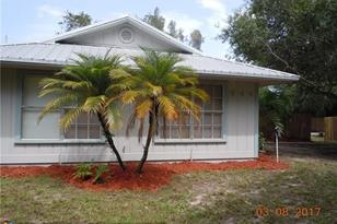 644 SW 29th Ave - Photo 1