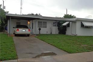 3633 SW 23rd Ct - Photo 1